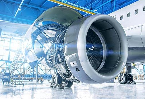 Fall-Pac-Industry-Thumbnail-Aerospace