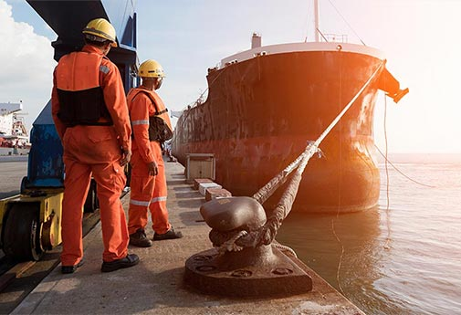 Fall-Pac-Industry-Thumbnail-Port-Authorities