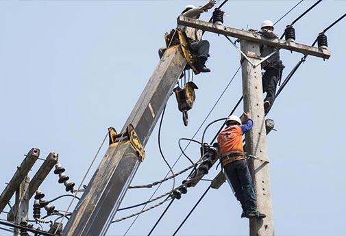 Fall-Pac-Industry-Thumbnail-Utilities