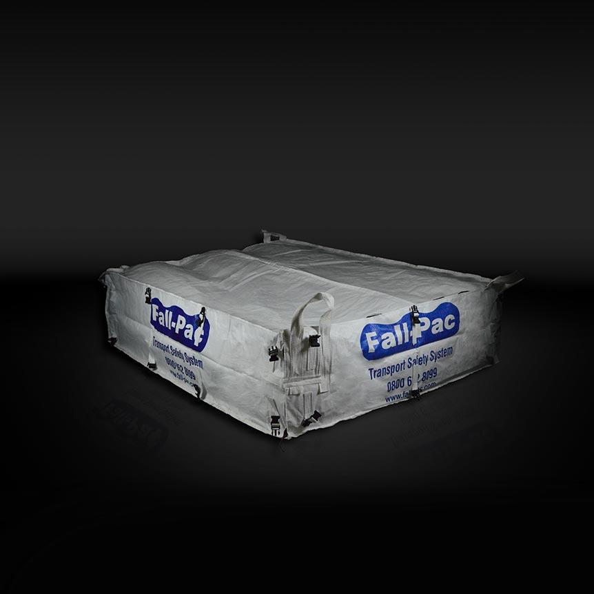 Fall-Pac-Product-Image-TS1-Unit