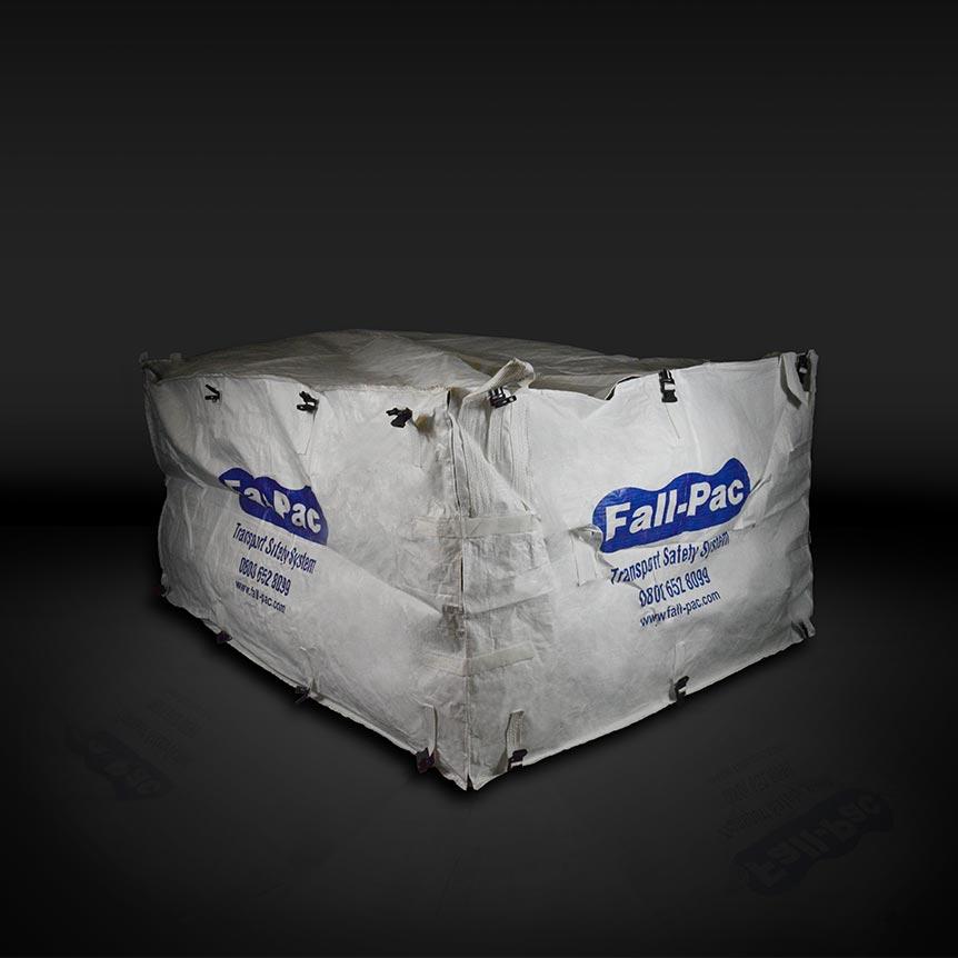 Fall-Pac-Product-Image-TS2-Unit