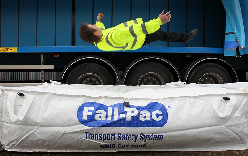 Fall-Pac-Services-Banner-Training